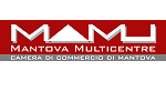 MAMU - Mantova Multicentre Azienda Speciale Camera di commercio di Mantova